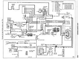 78 trans am wiring diagram 78 wirning diagrams 1979 camaro z28 wiring harness at 1973 Camaro Wiring Harness