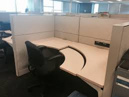 office workstations desks. Fascinating Office Workstations Desks Home Tips Modern On Set