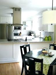 assembling ikea kitchen cabinets. Ikea Kitchen Cabinets Cost Inspirati To Assemble Assembling