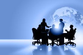 european consulting european market link europe and european union country business consultant