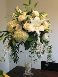 silk hydrangea centerpieces tall hydrangea centerpieces for weddings white roses centerpiece orchids silk hydrangea centerpieces diy