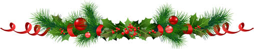 Image result for free christmas party clip art