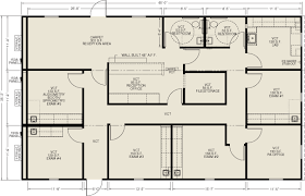 office design plans. doctor office floor plans google search design