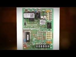 furnace replacement circuit boards furnace replacement circuit boards