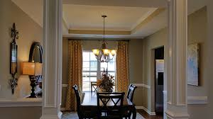 Image Traditional Elegant Home Design New Homes In Wake Forest New Homes And Ideas Elegant And Simple Home Designs At Bowling Green New Homes Ideas