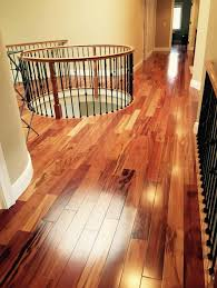 nice exotic wood flooring exotic wood flooring hardwood flooring