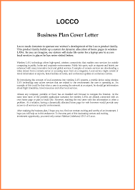 example of a business plan ideas of examples of business plan letters with format sample