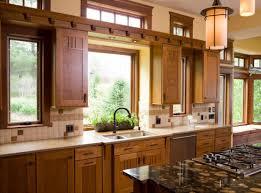 Garage Door Kitchen Window | Purobrand.co