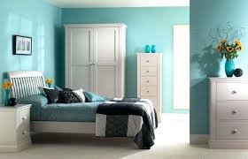 cozy blue black bedroom. Tiffany Blue And Black Bedroom Small Ideas For Young Women Twin Bed Nice Great . Cozy