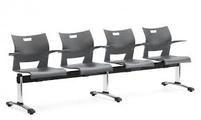 New Global Seating Line fice Techs Furniture