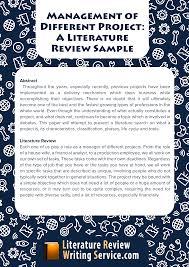 essay samples pdf kakatiya university