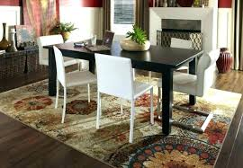 accent rugs for dining rooms rug lattice mohawk 24 x 60