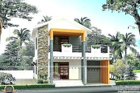 small contemporary home plans medium size of small home plans model beautiful contemporary modern narrow floor
