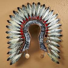 5273498401 i indian war bonnet headdress