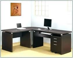 good office desks. Office Good Desks