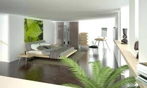 home decor pictures bedroom home decorators catalog request