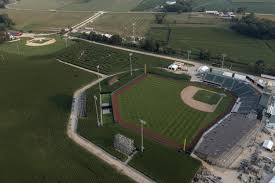 The new york yankees and chicago white sox hit the cornfield for an mlb game at the 'field of dreams' movie site in dyersville, iowa on thursday, aug. Ebmslvqtqnvs9m