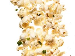 ranch popcorn no 2