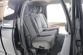 seat covers for dodge ram 2500 crew cab 2007 used dodge ram 2500 mega cab slt