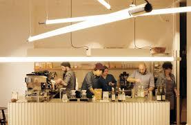 Cafés Restaurants Anneliwestberlin