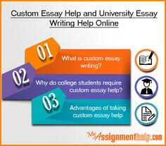 essay writer essay writing essays creative writing dissertation  essay writer essay writing essays creative writing dissertation help essay help essay writing essay writers writing services writing essay custom w