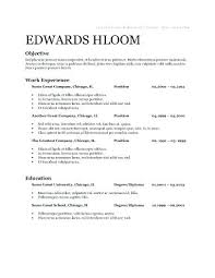 resume and cover letter builder free cover letter builder software download  free online resume and cover