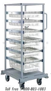 full image for outdoor storage cart wheels plastic storage cart wheels storage cart on wheels target