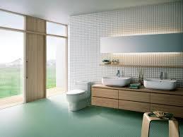 contemporary bathroom lighting. captivating trends in bathroom lighting for your contemporary