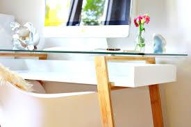cheap office desk. full size of office:modern wood office desk corner furniture danish design cheap large