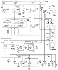 2005 chevy tahoe radio wiring diagram 2005 discover your wiring freightliner ac wiring diagram