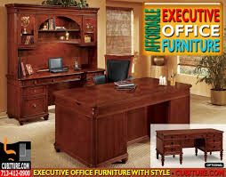 executive office furniture for sale.  Office Used Executive Office Furniture For Sale Inside K