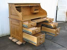 oak desks for home office. delighful for popular oak computer desk trend outdoor room model by  design intended desks for home office