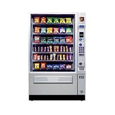 Rent Vending Machine Uk Stunning North East Vending