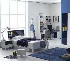 boys bedroom furniture. boys bedroom furniture d