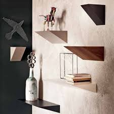 modern wall decor ideas for every room