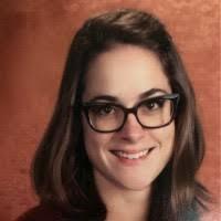 "10+ ""Ashley Grigg"" profiles   LinkedIn"
