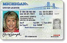 Changing Updates Gender Id License News com Theoaklandpress For Policy Michigan On