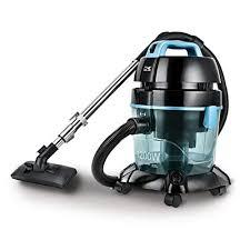 Water <b>Filter Vacuum Cleaner</b>: Amazon.com