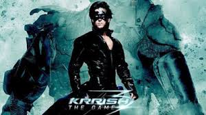 krrish 3 the game mod apk download mod apk free download for