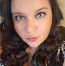 Brooke Bowen in Utah   Facebook, Instagram, Twitter   PeekYou