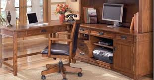 Delightful Used Furniture Stores Indianapolis 1 Rds fice Who