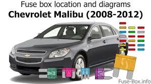 Esc Light On Malibu 2010 Malibu Fuse Box Removal Wiring Diagram 500