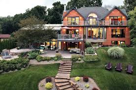 Home And Garden Design Cool Decoration