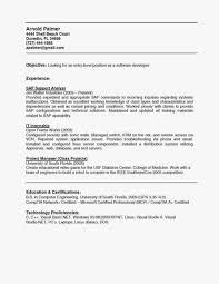 Resume Now Contact 40 Limitedcompanyco Extraordinary Resume Now