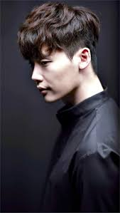 Men Hair Style Picture best 25 korean men hairstyle ideas asian men 4756 by wearticles.com