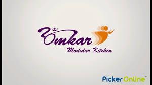 omkar modular kitchen top modular kitchen dealer in nagpur picker