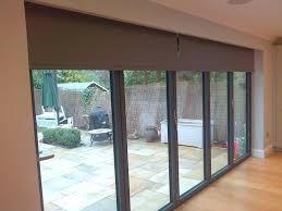 sliding patio door curtains decorating ideas sliding glass door curtains sliding patio door curtains over sliding