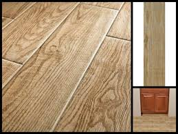 Home Depot Kitchen Floor Tiles Kitchen Floor Tiles At Home Depot Collection In Laminate Kitchen