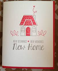 Housewarming Quotes Gorgeous Housewarming Quotes For Cards New Home Card Housewarming Party