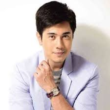 Paulo Avelino Birthday, Real Name, Age, Weight, Height, Family, Contact  Details, Girlfriend(s), Bio & More - Notednames
